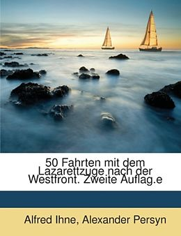Cover: https://exlibris.azureedge.net/covers/9781/1787/0169/2/9781178701692xl.jpg