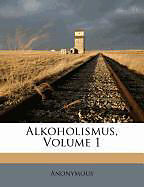 Cover: https://exlibris.azureedge.net/covers/9781/1787/1211/7/9781178712117xl.jpg