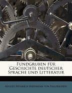 Cover: https://exlibris.azureedge.net/covers/9781/1787/1827/0/9781178718270xl.jpg