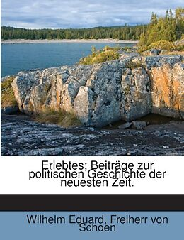 Cover: https://exlibris.azureedge.net/covers/9781/1787/7517/4/9781178775174xl.jpg