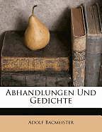 Cover: https://exlibris.azureedge.net/covers/9781/1787/8039/0/9781178780390xl.jpg