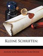 Cover: https://exlibris.azureedge.net/covers/9781/1787/8400/8/9781178784008xl.jpg