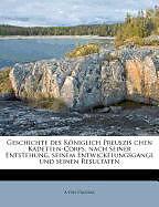 Cover: https://exlibris.azureedge.net/covers/9781/1787/9364/2/9781178793642xl.jpg