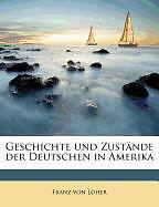 Cover: https://exlibris.azureedge.net/covers/9781/1787/9488/5/9781178794885xl.jpg