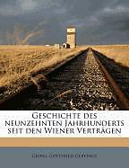 Cover: https://exlibris.azureedge.net/covers/9781/1787/9593/6/9781178795936xl.jpg