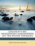 Cover: https://exlibris.azureedge.net/covers/9781/1787/9977/4/9781178799774xl.jpg