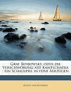Cover: https://exlibris.azureedge.net/covers/9781/1788/1913/7/9781178819137xl.jpg