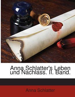 Cover: https://exlibris.azureedge.net/covers/9781/1788/2951/8/9781178829518xl.jpg