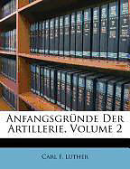 Cover: https://exlibris.azureedge.net/covers/9781/1788/3082/8/9781178830828xl.jpg