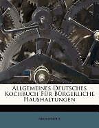 Cover: https://exlibris.azureedge.net/covers/9781/1788/4785/7/9781178847857xl.jpg