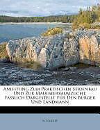 Cover: https://exlibris.azureedge.net/covers/9781/1789/1528/0/9781178915280xl.jpg