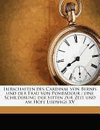 Cover: https://exlibris.azureedge.net/covers/9781/1789/1575/4/9781178915754xl.jpg
