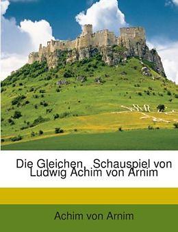 Cover: https://exlibris.azureedge.net/covers/9781/1789/1578/5/9781178915785xl.jpg