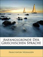 Cover: https://exlibris.azureedge.net/covers/9781/1789/3567/7/9781178935677xl.jpg