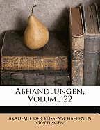 Cover: https://exlibris.azureedge.net/covers/9781/1789/5623/8/9781178956238xl.jpg