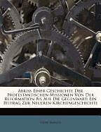 Cover: https://exlibris.azureedge.net/covers/9781/1789/8596/2/9781178985962xl.jpg