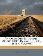 Cover: https://exlibris.azureedge.net/covers/9781/1790/5605/0/9781179056050xl.jpg