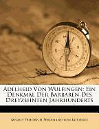 Cover: https://exlibris.azureedge.net/covers/9781/1790/5898/6/9781179058986xl.jpg
