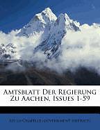 Cover: https://exlibris.azureedge.net/covers/9781/1790/6989/0/9781179069890xl.jpg