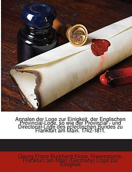Cover: https://exlibris.azureedge.net/covers/9781/1790/7748/2/9781179077482xl.jpg