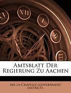 Cover: https://exlibris.azureedge.net/covers/9781/1790/8560/9/9781179085609xl.jpg