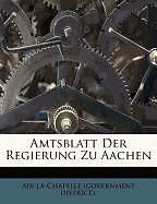 Cover: https://exlibris.azureedge.net/covers/9781/1791/0654/0/9781179106540xl.jpg