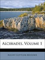Cover: https://exlibris.azureedge.net/covers/9781/1791/2555/8/9781179125558xl.jpg