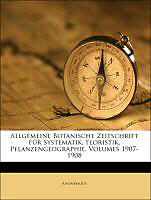 Cover: https://exlibris.azureedge.net/covers/9781/1791/4955/4/9781179149554xl.jpg