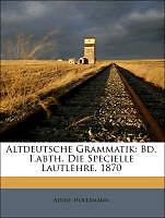 Cover: https://exlibris.azureedge.net/covers/9781/1791/7338/2/9781179173382xl.jpg
