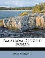 Cover: https://exlibris.azureedge.net/covers/9781/1791/8148/6/9781179181486xl.jpg