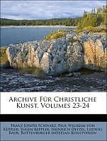 Cover: https://exlibris.azureedge.net/covers/9781/1791/8699/3/9781179186993xl.jpg