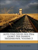 Cover: https://exlibris.azureedge.net/covers/9781/1791/8811/9/9781179188119xl.jpg
