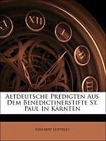 Cover: https://exlibris.azureedge.net/covers/9781/1791/8816/4/9781179188164xl.jpg