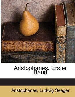 Cover: https://exlibris.azureedge.net/covers/9781/1791/8920/8/9781179189208xl.jpg