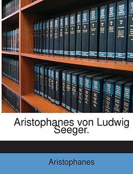 Cover: https://exlibris.azureedge.net/covers/9781/1791/9105/8/9781179191058xl.jpg