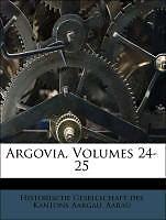 Cover: https://exlibris.azureedge.net/covers/9781/1792/5039/7/9781179250397xl.jpg