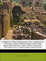 Cover: https://exlibris.azureedge.net/covers/9781/1792/7727/1/9781179277271xl.jpg