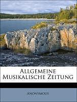 Cover: https://exlibris.azureedge.net/covers/9781/1793/0044/3/9781179300443xl.jpg