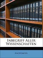 Cover: https://exlibris.azureedge.net/covers/9781/1793/7542/7/9781179375427xl.jpg