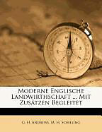 Cover: https://exlibris.azureedge.net/covers/9781/1793/8145/9/9781179381459xl.jpg
