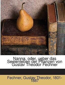 Cover: https://exlibris.azureedge.net/covers/9781/1793/9118/2/9781179391182xl.jpg