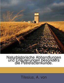 Cover: https://exlibris.azureedge.net/covers/9781/1794/3431/5/9781179434315xl.jpg