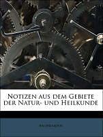 Cover: https://exlibris.azureedge.net/covers/9781/1795/0725/5/9781179507255xl.jpg
