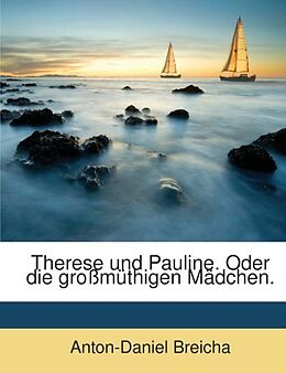 Cover: https://exlibris.azureedge.net/covers/9781/1795/7124/9/9781179571249xl.jpg