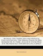 Cover: https://exlibris.azureedge.net/covers/9781/1795/8198/9/9781179581989xl.jpg