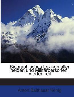 Cover: https://exlibris.azureedge.net/covers/9781/1795/9867/3/9781179598673xl.jpg
