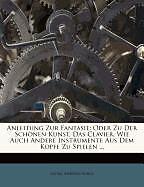 Cover: https://exlibris.azureedge.net/covers/9781/1796/0761/0/9781179607610xl.jpg
