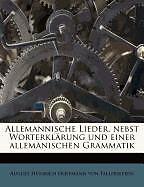 Cover: https://exlibris.azureedge.net/covers/9781/1796/7758/3/9781179677583xl.jpg