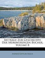 Cover: https://exlibris.azureedge.net/covers/9781/1796/8022/4/9781179680224xl.jpg