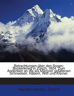 Cover: https://exlibris.azureedge.net/covers/9781/1797/2295/5/9781179722955xl.jpg